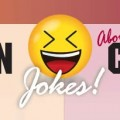 Clemson & Carolina Jokes