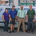 BioSweep Southeast