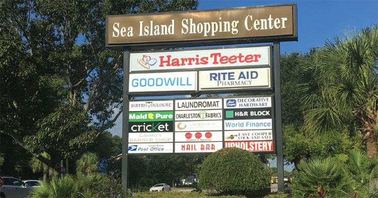 sea-island-shopping-center-mount-pleasant