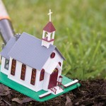Spiritual Growth: Church Planting in East Cooper and Beyond