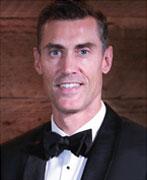David Seay
