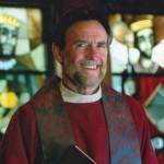Monsignor James A. Carter, Christ Our King Catholic Church