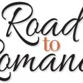 Road to Romance