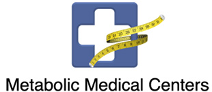 Metabolic Weight Loss Center logo