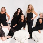 A Leading Name in Lowcountry Beauty, Vanity Salon