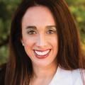 Dr Margarita Murphy