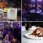 Fill Restaurant & Piano Bar: Sing for Your Supper