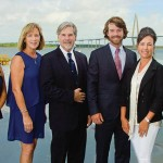 The Hunnicutt Real Estate Team photo