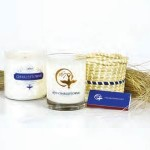 1670 Charlestowne fragrances and candles