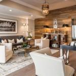 Making Real Estate Dreams Reality, King & Society