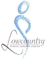 Lowcountry Plastic Surgery Center logo