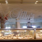 Polly's Fine Jewelry: Versatile, Classical Elegance