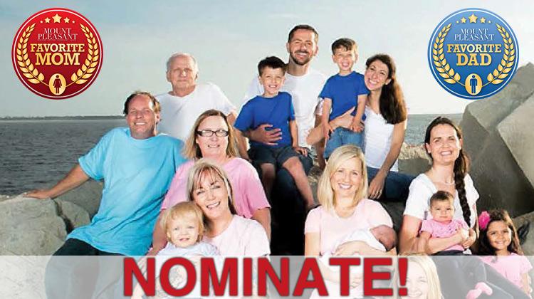 nominate-fave-moms-dads