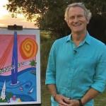 2017 Winning Bridge Run Artist Tate Nation