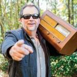 TJ Phillips returns to radio