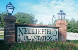 Nelliefield Neighborhood Home Sales