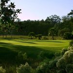 Dunes West Golf & River Club
