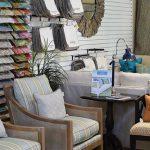 Aiden Fabrics: Close-Knit