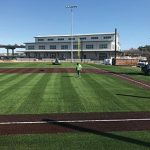 Fields of Dreams: Kids Will Most Definitely Come to Shipyard Park