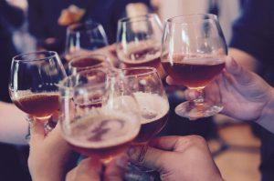 Big Brothers Big Sisters Summer Kickoff at Lagunitas Brewing @ Lagunitas Charleston Taproom and Beer Sanctuary    Charleston   South Carolina   United States