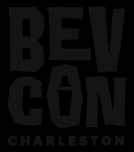 Bevcon Charleston @ Charleston, SC