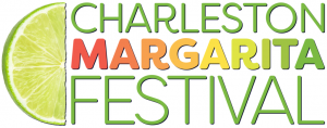 Charleston Margarita Festival @ Brittle Bank Park | Charleston | South Carolina | United States