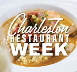 Charleston Restaurant Week @ Various Restaurants Throughout Charleston | Charleston | South Carolina | United States