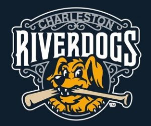 Charleston Riverdogs Home Games @ Joseph P. Riley Jr. Park | Charleston | South Carolina | United States