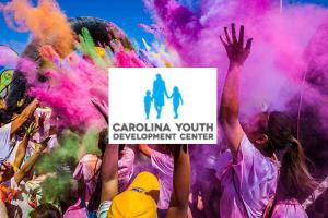 Give Me Shelter Color 5K a benefit for Callen-Lacey Center for Children @ Town of Moncks Corner Regional Recreation Complex | Moncks Corner | South Carolina | United States