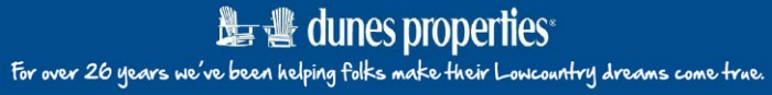 Dunes Properties