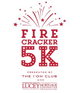 Firecracker 5K Presented by I'On Club @ The I'On Club | Mount Pleasant | South Carolina | United States