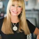 Jan Clouse of Carolina Lanterns & Lighting