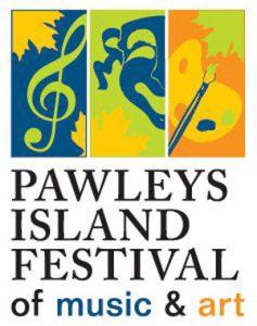 The Pawleys Island Festival of Music & Art @ Pawleys Island, SC | Pawleys Island | South Carolina | United States