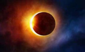 The 2017 Great American Solar Eclipse @ Charleston area | Charleston | South Carolina | United States