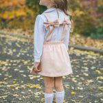 Start the Year Off Right: Ragamuffin Children's Boutique, Stride Rite and Radical Rags