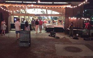 Charleston City Night Market @ Charleston City Market | Charleston | South Carolina | United States