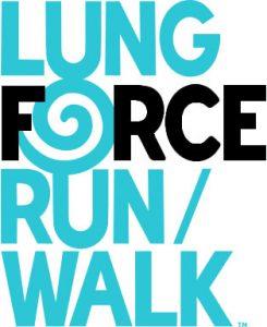 Lung Force Run/Walk @ Folly Beach Fishing Pier | Folly Beach | South Carolina | United States
