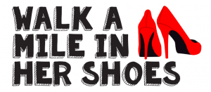 Walk A Mile In Her Shoes @ Park Circle in North Charleston | North Charleston | South Carolina | United States