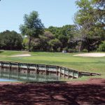 Don't Overlook Oak Point Golf Course at Kiawah