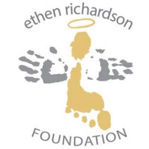 Ethen Richardson Foundation, Awareness Community Party! @ The Rusty Rudder Mt. Pleasant | Mount Pleasant | South Carolina | United States