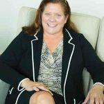 Meet Linda Page