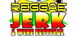 SC Reggae Jerk Wine Festival @ Magnolia Plantation and Gardens | Charleston | South Carolina | United States