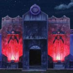 The Return is Coming! Boone Hall Plantation's Fright Nights is Back