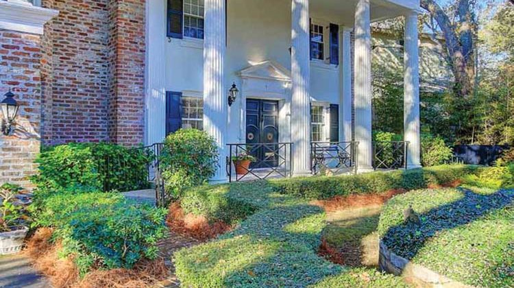 Home for Sale: 5 Pierates Cruz, Mount Pleasant