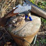 Dove Hunting: A Handbook