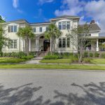 Truly One-of-a-kind: 369 Ralston Creek Drive