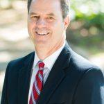 Finishing 2017 with a BANG – David Kent Earns South Carolina Realtor of the Year