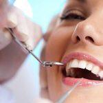 Lifelong Relationships: Garner Family Dentistry