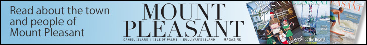 Read Mount Pleasant Magazine online