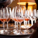 Expanding on the Foodie Experience: Charleston Wine + Food 2018